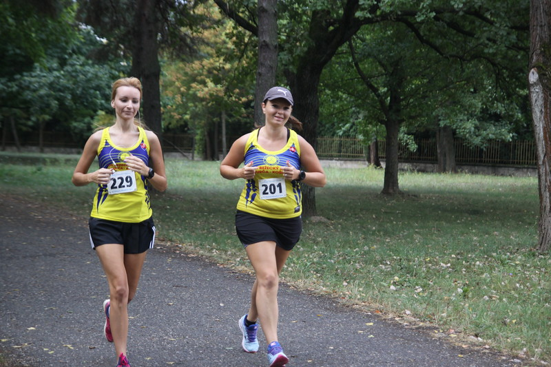 2 mile kosice 60 kolo 11.08.2018.2018-020.JPG
