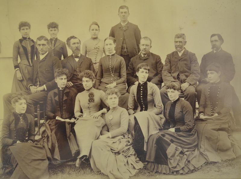 Granville Methodist Quire 1888.jpg