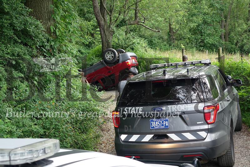 0711_LOC_Flip over wreck B.jpg