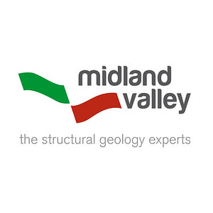 14/03 midland valley