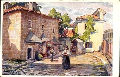 Stara Pravoslavna crkva.jpg