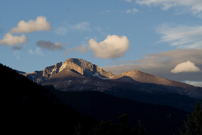 Longs Peak & Lady Washington 3.jpg
