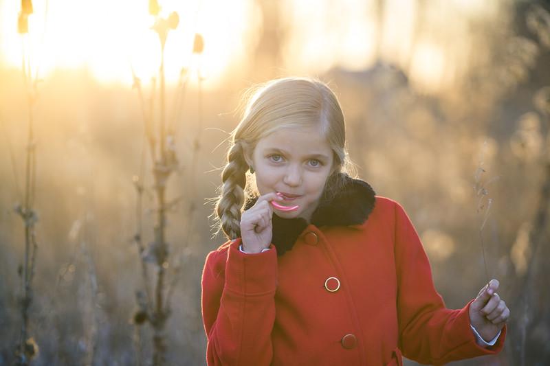 JBUG 8 year old portraits-6.jpg