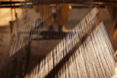 Weaves of Cambodia, Cambodge