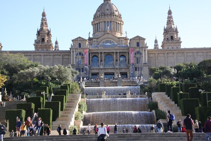 Spain-Barcelona,Priorat 2016 033.JPG