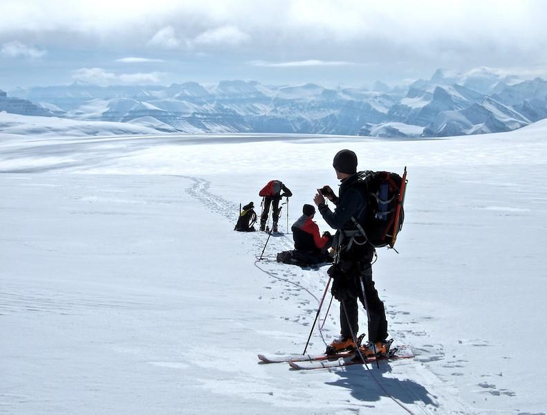 Mt- Columbia 4 (4).jpg