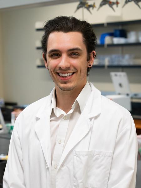Alex-Suptela-biology-psychology-alumni-outcome-9.jpg