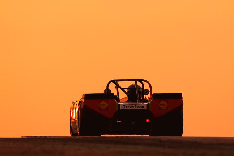 Le-Mans-Classic-2018-095.jpg