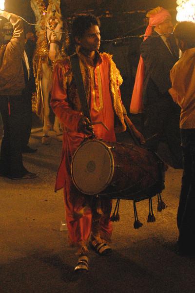 drummer 4.jpg