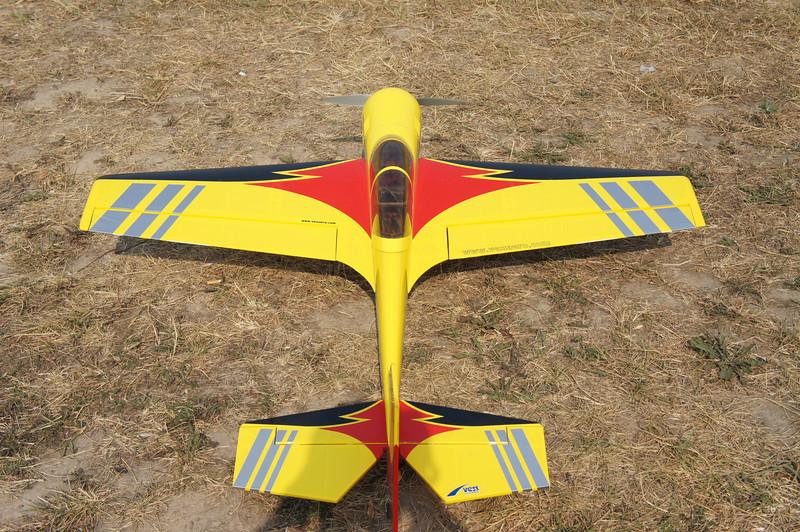 2010-08-14 ВПП Балашиха 43.JPG