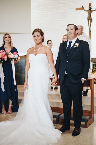 Zieman Wedding (336 of 635).jpg