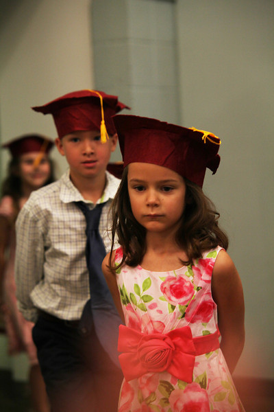 2012May18_MTA Kinder Grad_9773.JPG
