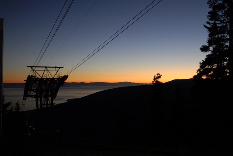 070910 8839 Canada - Vancouver - Grouse Mountain Panorama _F _E ~E ~L.JPG