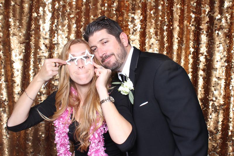 Kristen_Josh_Wedding_Individuals_ (439).jpg
