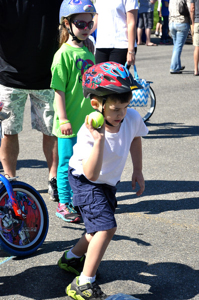 PMC Kids Ride - Shrewsbury 2014-138.JPG