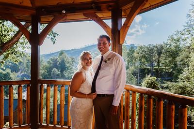Nolte Wedding