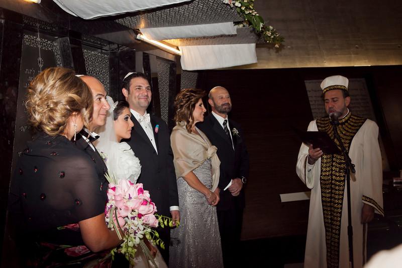 boda sábado-0716.jpg
