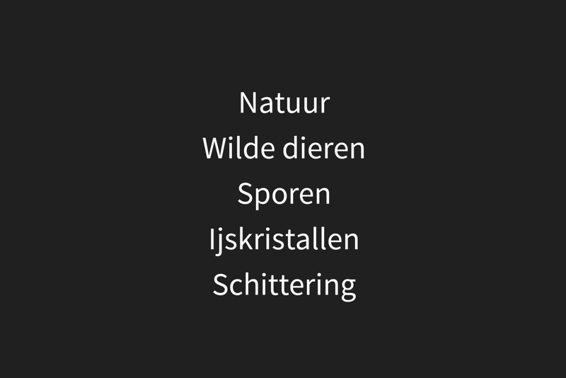 natuur.png