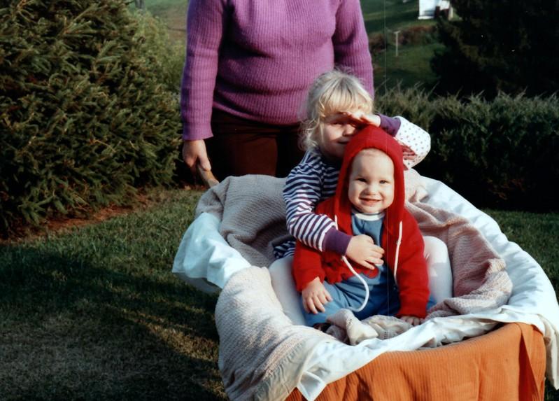 1984_Fall_Visit_to_Pennsylvania_0003_a.jpg