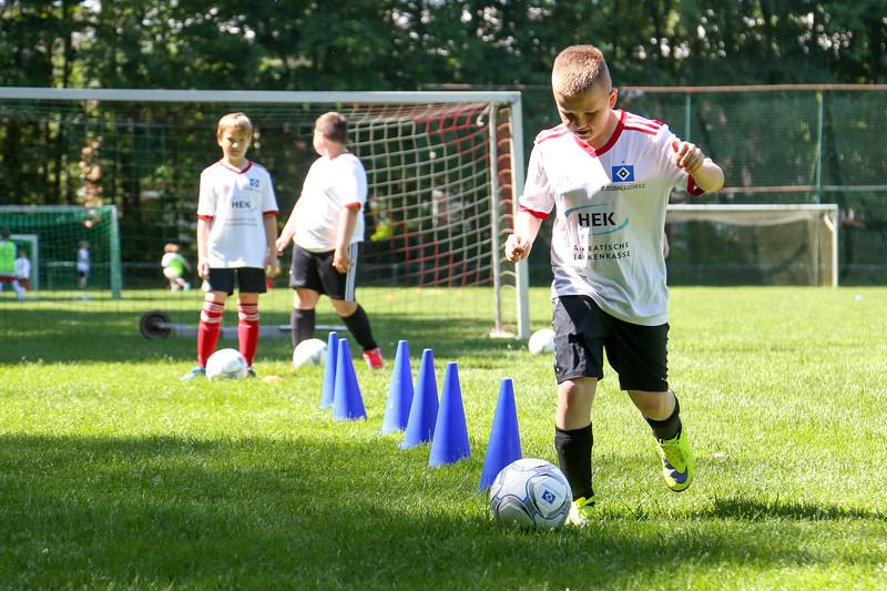 hsv_fussballschule-308_48047953581_o.jpg