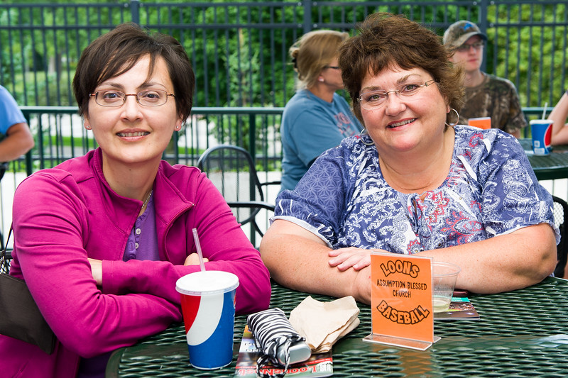 20150807 ABVM Loons Game-1305.jpg
