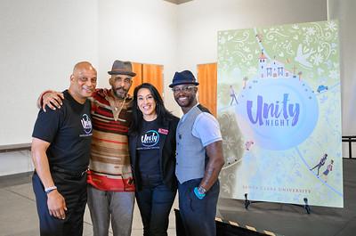 Unity Night 2019
