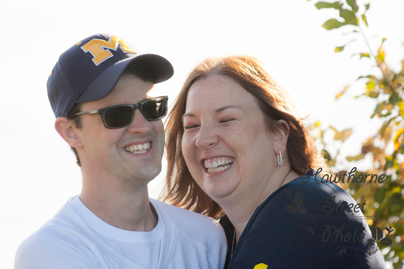 Chris and Gretchen-a27.jpg
