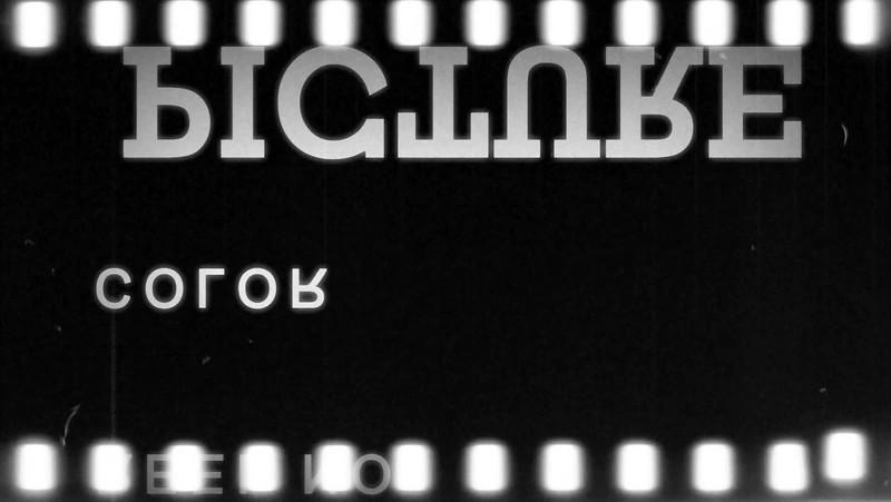 202_114.mp4