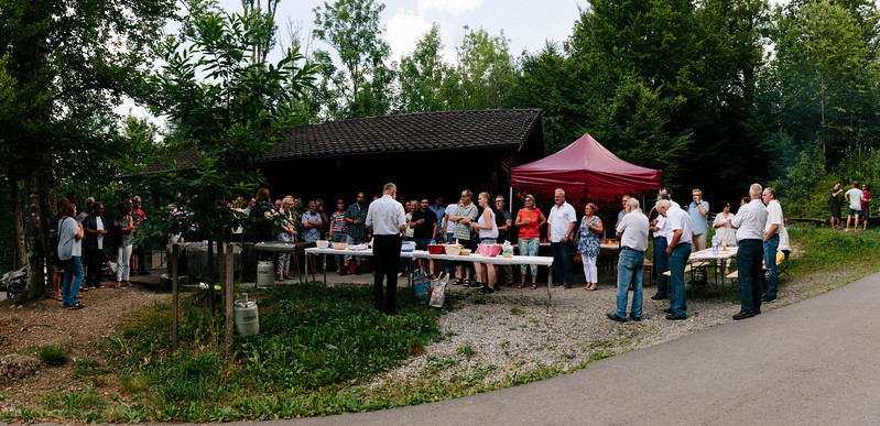 BZLT_Waldhüttenfest_Archiv-33.jpg