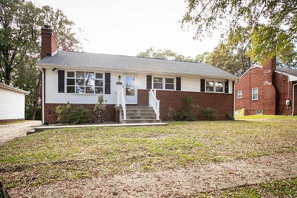 5507 Winston Street, Temple Hills, MD
