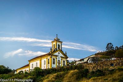 Doral - Brazil Exposition - Ouro Preto - Sep19