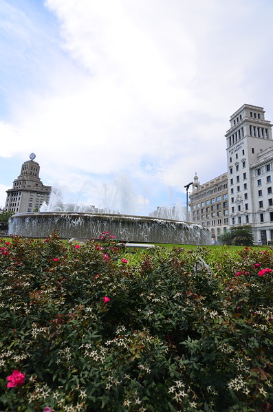 Barcelona Day 5-10.JPG