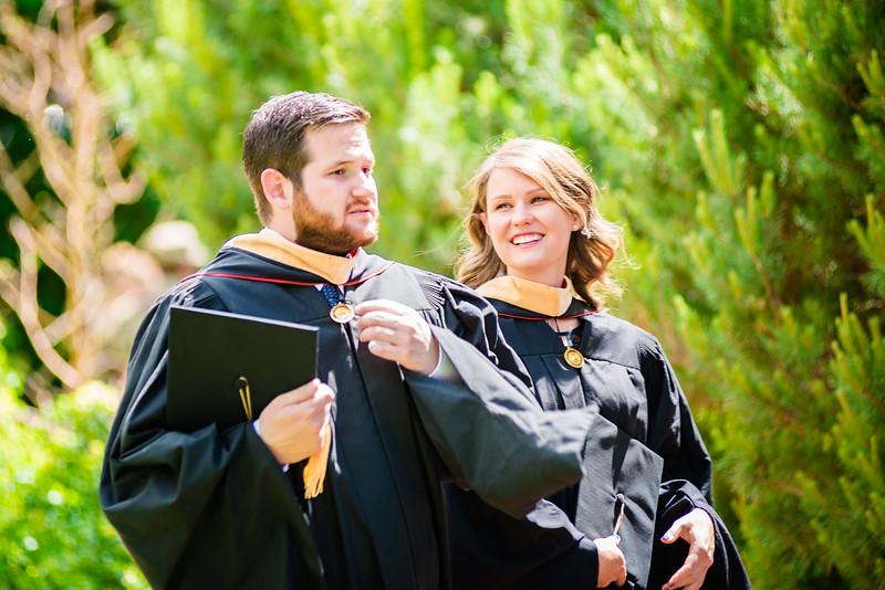 2017 GSSW Graduation (79 of 91).jpg