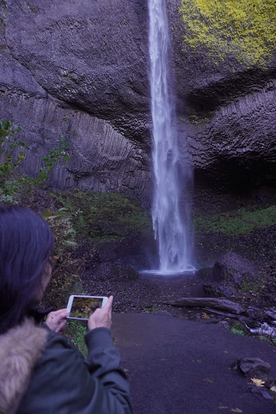 Gorge Falls 38.JPG
