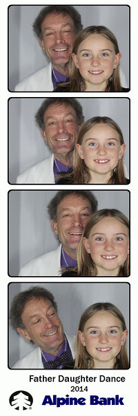 102747-father daughter010.jpg