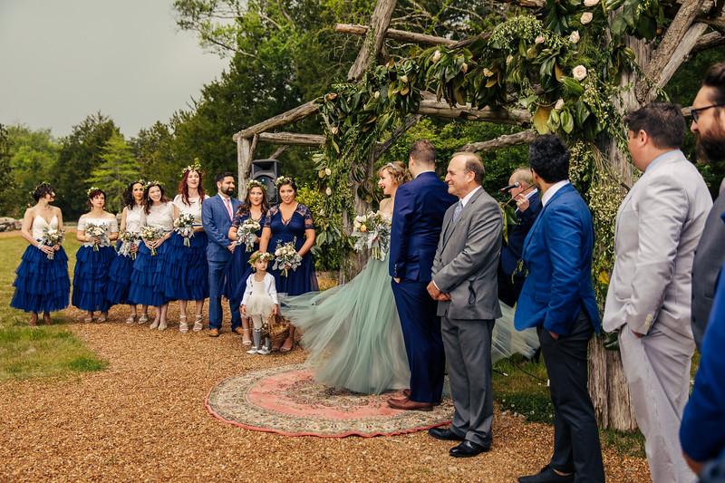 278-CK-Photo-Fors-Cornish-wedding.jpg