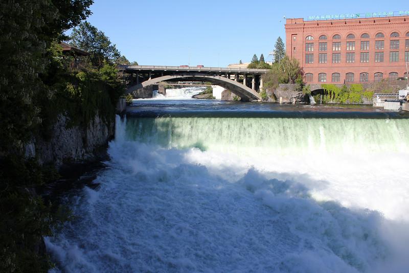 Spokane - Riverfront Park 045.JPG