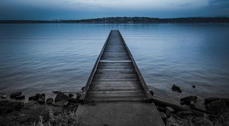 160206_LakeWashington_01.jpg