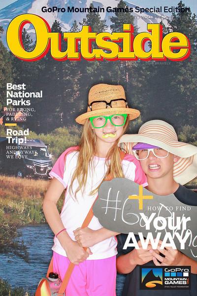 Outside Magazine at GoPro Mountain Games 2014-064.jpg