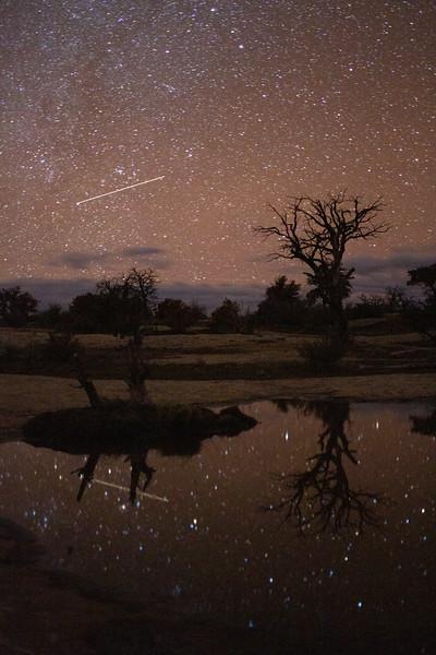 Starsatcanyonlands-00172019.jpg