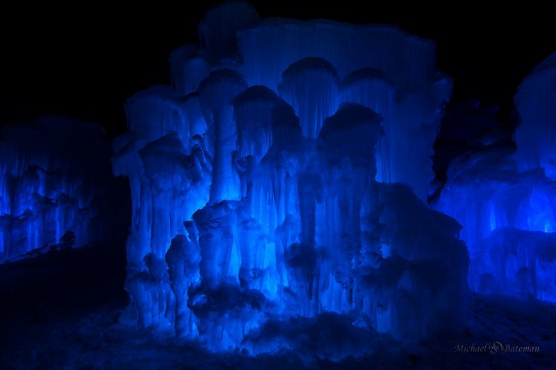 Web_IceCastles_012616-46.jpg