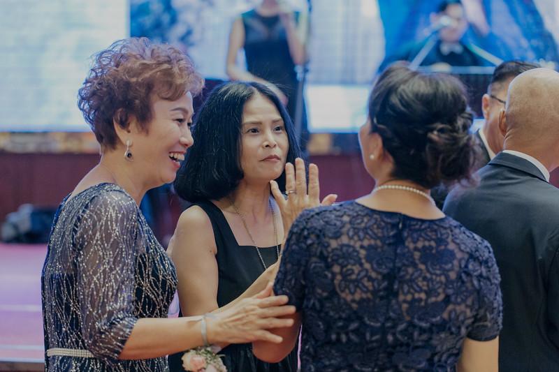 Choon Hon & Soofrine Banquet-228.jpg
