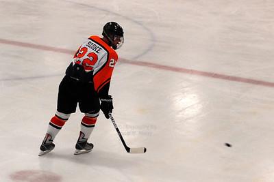 12/05/2011 Northampton - Emmaus Hockey