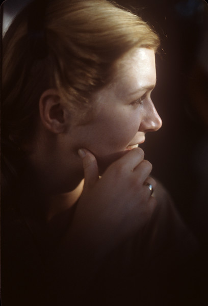 1978-08 Mary Broad.jpg