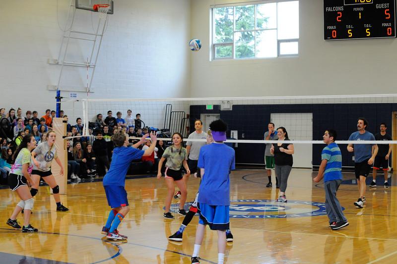 270February 05, 2016_OLF_Volleyball_CrazyHair_Cath_S_Wk.jpg
