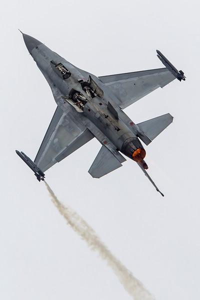 FA-121-GeneralDynamicsF-16AMFightingFalcon-BelgiumAirForce-AAL-EKYT-2012-06-09-_O7F6758-DanishAviationPhoto.jpg
