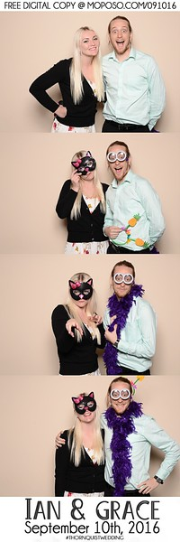 20160910_Anacortes_Photobooth_MoposoBooth_GraceIan-146.jpg