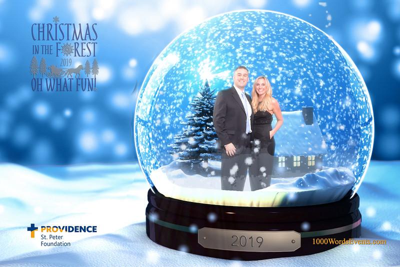 Providence Christmas Forest-031.jpg