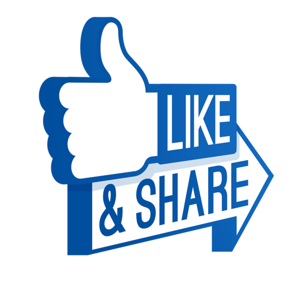 logo-facebook-facebook-logo-like-share-png-icons-and-png-23.png