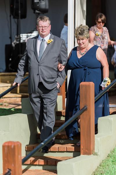 ELP0224 Sarah & Jesse Groveland wedding 1643.jpg